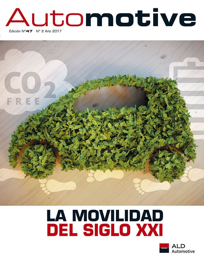 Revista Automotive 47
