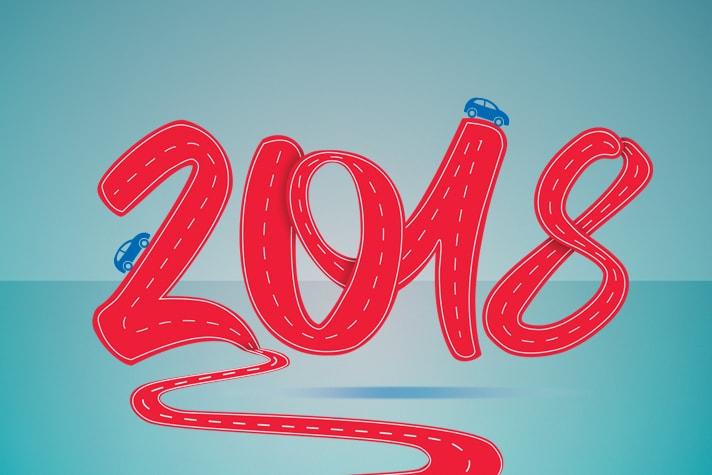 | FORO | ¡Feliz 2018! Feliz_navidad_ald